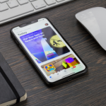 Apple Search Adsを活用すべき理由は?Google Play 検索広告と比較して効果的!